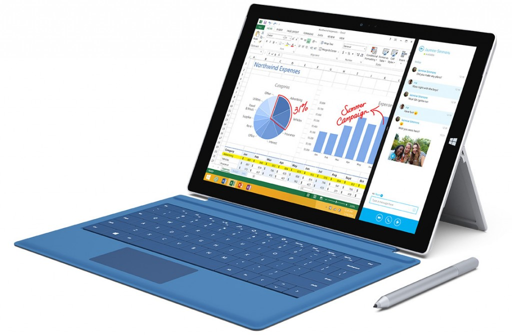 The Acer Aspite R13 is built for power and speed with unique swing frame that converts to a touch tablet, laptop working in cramped quarters