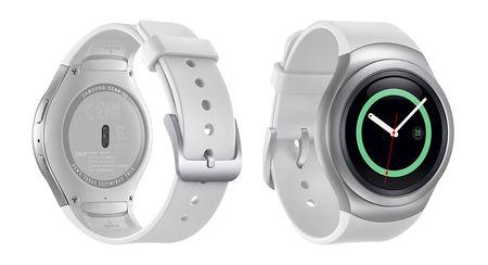 Samsung-Gear-S2_w_450