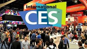 More than 3,500 booths to check out at CES