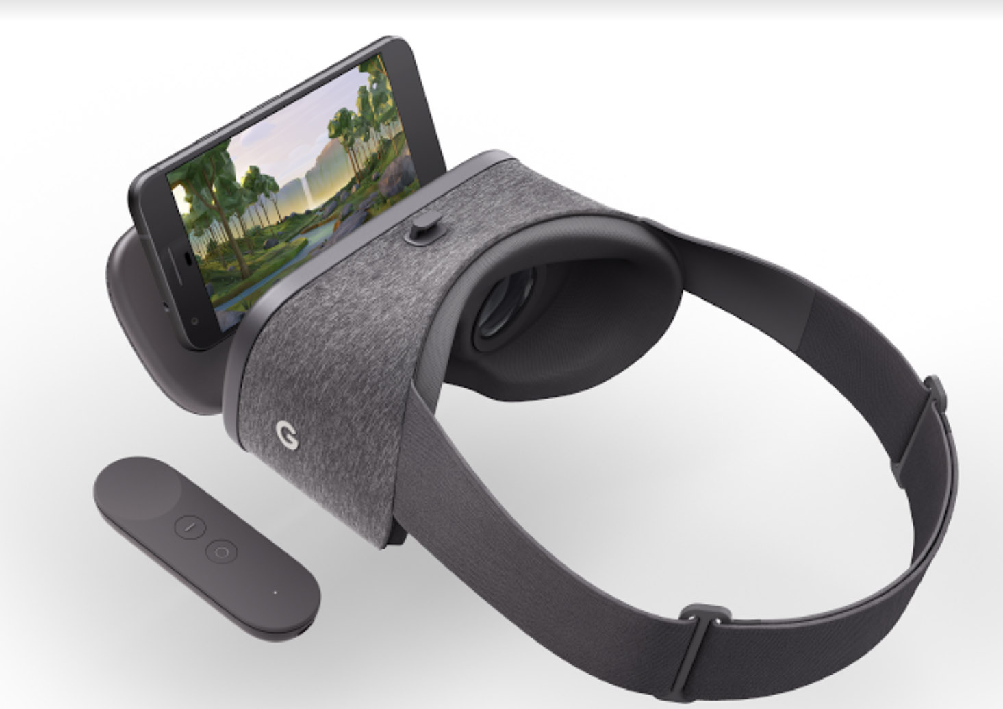 daydream-view-partially-open